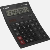 Comparateur de prix Canon Calculatrice AS-1200