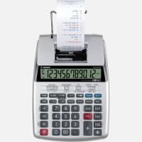 Comparateur de prix Canon Calculatrice imprimante P23-DTSC II