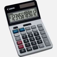 Comparateur de prix Canon Calculatrice KS-1220TSG