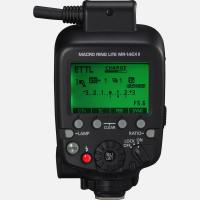 Comparateur de prix Flash Canon Macro Ring Lite MR-14EX II