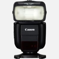 Comparateur de prix Flash Canon Speedlite 430EX-RT III