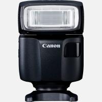 Comparateur de prix Flash Canon Speedlite EL-100