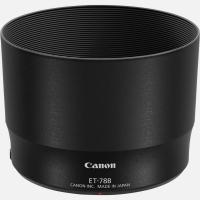 Comparateur de prix Pare-soleil Canon ET-78B pour EF 70-200mm f4L IS II USM
