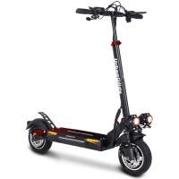 UrbanGlide Ecross Pro Trottinette électrique Noir XL en solde