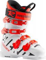 Comparateur de prix Rossignol Boots Multicolore 25