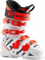 Comparateur de prix Chaussures De Ski Junior Racing Hero World Cup 90 Sc