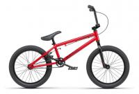 Comparateur de prix Bmx freestyle radio bikes revo 18 rouge