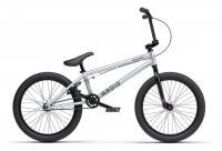 Comparateur de prix Bmx freestyle radio bikes revo 20 pro argent
