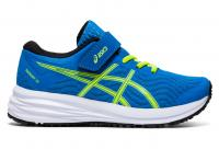 Comparateur de prix ASICS Patriot 12 PS Running Shoes - AW20 28.5
