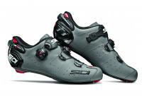 Comparateur de prix Chaussures de route Sidi Wire 2 (carbone, mates) - EU 41