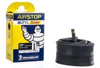 Comparateur de prix Chambre à air Michelin G4 AirStop Butyl 20
