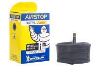 Comparateur de prix Chambre à air Michelin I4 Airstop Vélo enfant - 34mm Valve