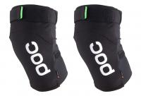 POC - Joint VPD 2.0 Knee - Protection taille S, noir