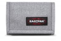 Comparateur de prix Portefeuille Eastpak Crew Single Gris