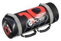 Comparateur de prix Pure2Improve Sac de force 10 kg
