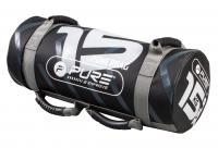 Comparateur de prix Pure2improve sac de force 15 kg
