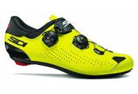 Comparateur de prix Chaussures route Genius 10 2020 SIDI 91821-3.45