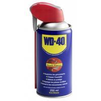 Comparateur de prix Wd 40 lubrifiant 250ml double spray