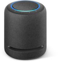 Comparateur de prix Découvrez Echo Studio, Enceinte connectée avec audio haute-fidélité et Alexa