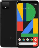 comparateur de prix Google Pixel 4 XL 64Go noir - comme neuf