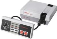 comparateur de prix Nintendo Classic Mini NES