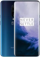 comparateur de prix Oneplus 7 Pro 12GB+256GB GM