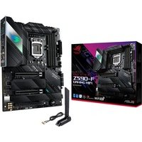 MB ASUS ROG STRIX Z590-F Gaming WIFI