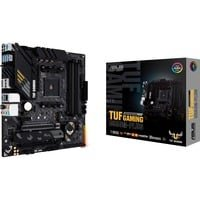 Comparateur de prix Carte mère Asus TUF GAMING B550M-PLUS - B550/AM4/mATX