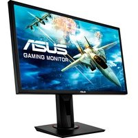"comparateur de prix Vg248qg - ecran pc gaming esport 24"""" fhd"