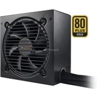 alimentation Be Quiet Pure Power 11 400W , 80+ Gold - BN292