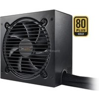 Alimentation PC Be Quiet PURE POWER 11 500W