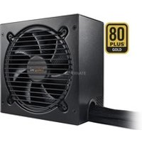 Alimentation PC Be Quiet PURE POWER 11 700W