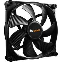 BE QUIET Ventilateur Silent Wings 3 - 140mm PWM High-Speed