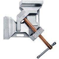 Comparateur de prix Bessey WSM9 Soudeurs Angle Pince 2 x 90 x 110 mm, Argent