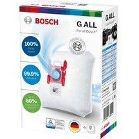 Comparateur de prix Sac aspirateur Bosch SAC BBZ41FGALL X4