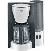 comparateur de prix Bosch - tka6a041 - Cafetière filtre 15 tasses 1200w blanc