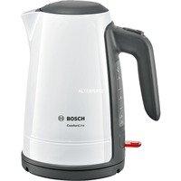 comparateur de prix Bouilloire Bosch TWK6A011