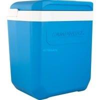 Comparateur de prix Campingaz Icetime® Plus 26L glacière - 2000024962