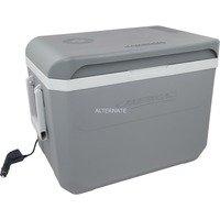 Comparateur de prix Glacière électrique Powerbox plus 36 L