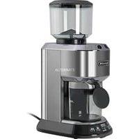comparateur de prix De'Longhi Dedica KG 521.M Moulin à café 150 Watt inox