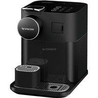 comparateur de prix De'Longhi Nespresso Gran Lattissima Machine à café Noir