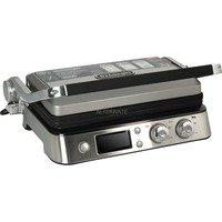 Comparateur de prix Delonghi cgh1020d grille-viande multigrill - 6 modes de cuissons - inox DEL8004399790483