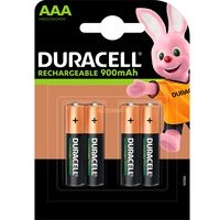 comparateur de prix Pile Duracell AAA/LR03 ULTRA POWER 850 mAh x4