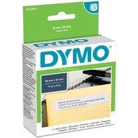 Comparateur de prix etiquettes Dymo Dymo S0722550