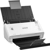 Comparateur de prix Scanner - EPSON - WorkForce DS-410