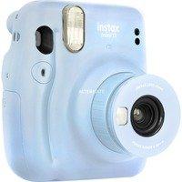 Comparateur de prix Appareil Photo Instantané Fujifilm Instax Mini 11 Bleu ciel