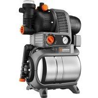 Comparateur de prix Groupe de surpression 5000/5 inox Eco