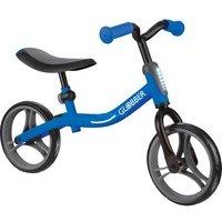 Comparateur de prix Globber training bike navy blue