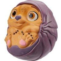 Comparateur de prix Poupée Disney Princesses Rai Baby Tuk Tuk