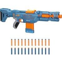 Pistolet Elite 2.0 Echo CS-10 Nerf